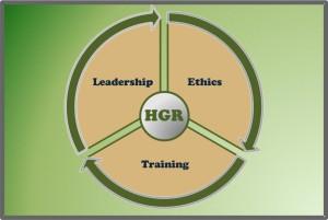 HGR logo new